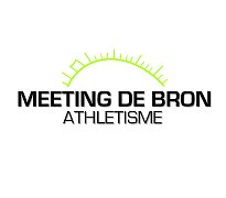 Meeting de Bron 2016
