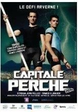Capitale Perche 2014