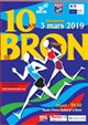 "Incription au ""10km de BRON"""